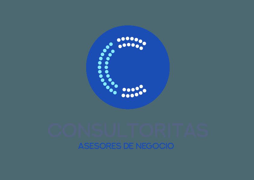 Consultoritas - Asesoría y Gestoría para Negocios